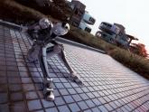 MED_robotpolish_REV.8